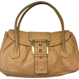 cc9bf79114a3 Wholesale Handbags Céline Mirror Perforated Leather Satchel celine bucket  bag ...